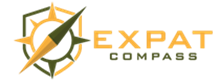 ExPat Compass